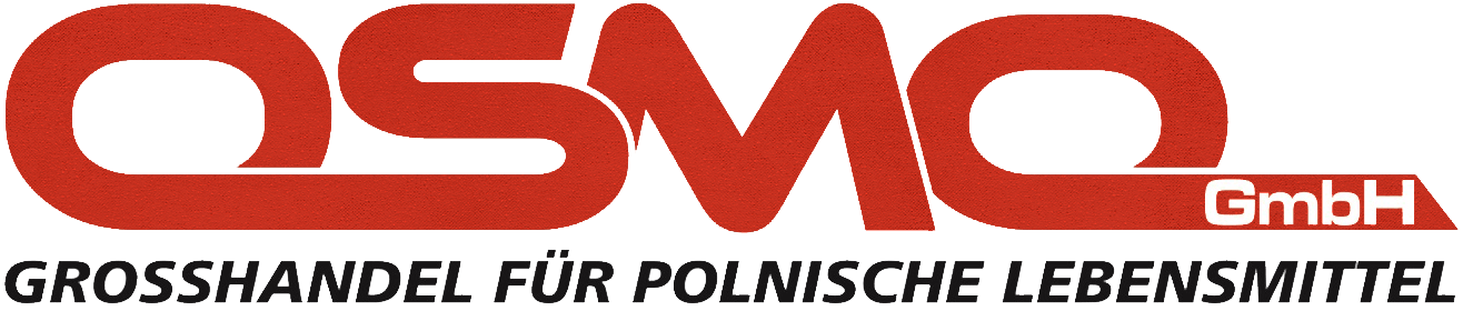 Osmogmbh.de Großhandel für polnische Lebensmittel